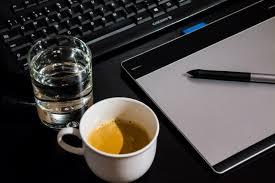 Cómo ganar dinero extra con la redacción profesional